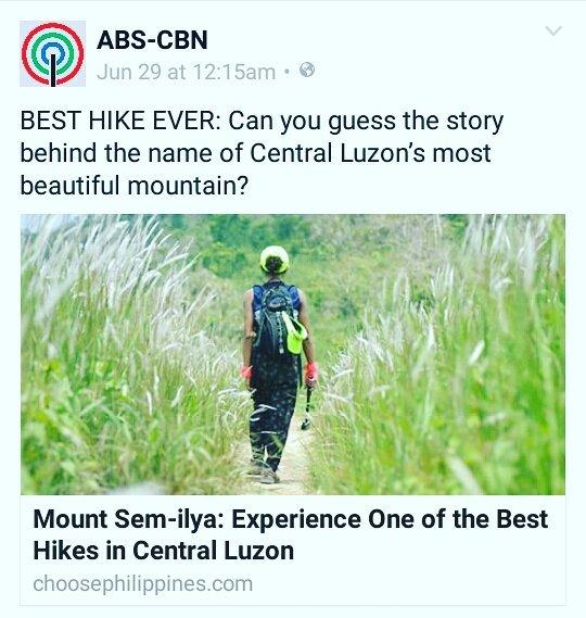 @ ABS-CBN