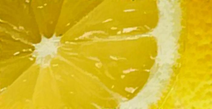 10 Khasiat Lemon untuk Kesehatan Rambut
