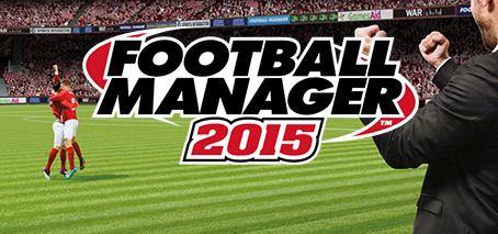 cara mendapatkan pemain muda di football manager