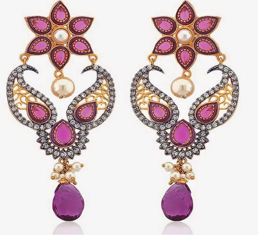 https://www.siajewellery.com/editiors-pic/sia-dangling-pearl-elegant-earring.html