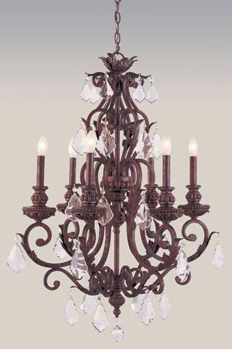 About chinese antique how to find the perfect antique chandelier antique style chandeliers are new chandeliers made to look as if they are true antiques and to the naked eye theyll convince most people mozeypictures Image collections