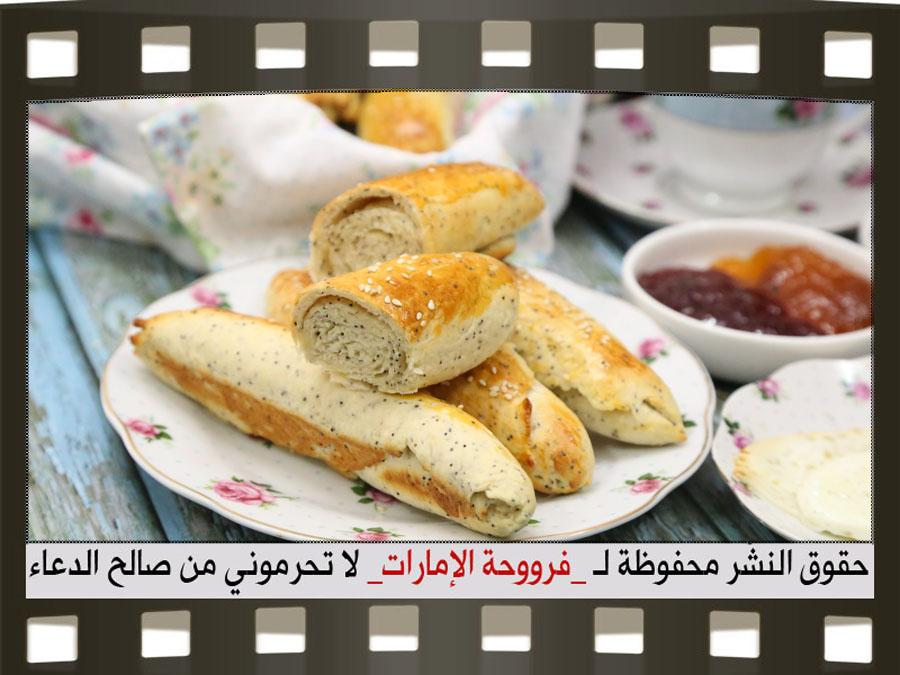 http://2.bp.blogspot.com/-R9XBwBFyoQ0/VdW-KvRroqI/AAAAAAAAU8s/lBsgLLBN0yk/s1600/24.jpg