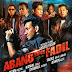 TONTON ONLINE KOT - Abang Long Fadil 2014