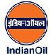 IOCL Haldia Refinery and Pipeline EA job