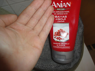 review-anian-bayas-goji