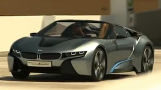 on Autos World For All  Bmw