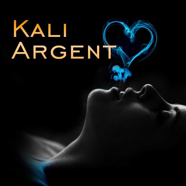 Kali Argent