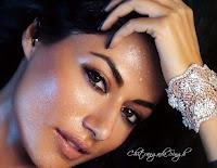 Chitrangda Singh, Bollywood,bollywood actress, image of bollywood actress
