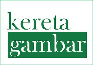 keretagambar.blogspot.com