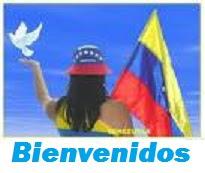 Bienvenidos a Venezuela.jpg