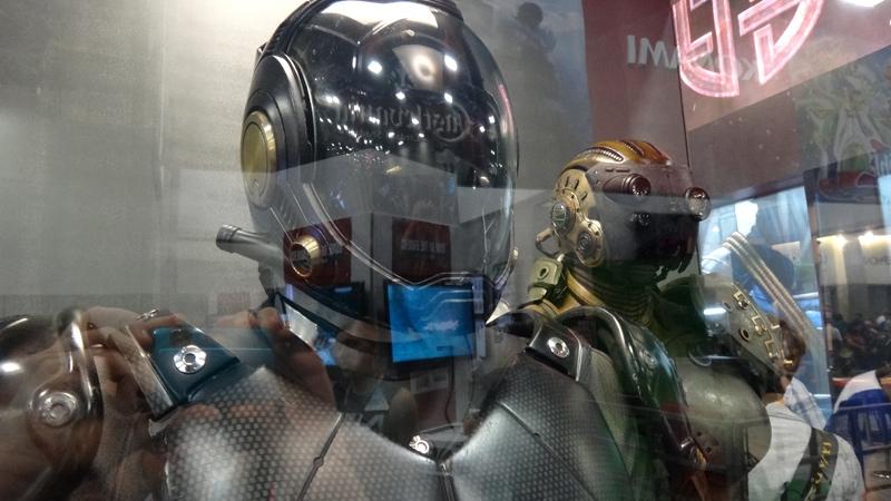 Película de robots Pacific Rim Pacific+rim+1