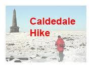 Calderdale Hike 33 2010