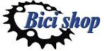 Bici Shop