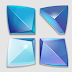 Next Launcher 3D Shell v3.17 Apk [Android]