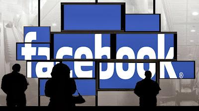 النشر في حائط أي صفحة و باسم الصفحة على الفيسبوك بدون أن تكون أدمين