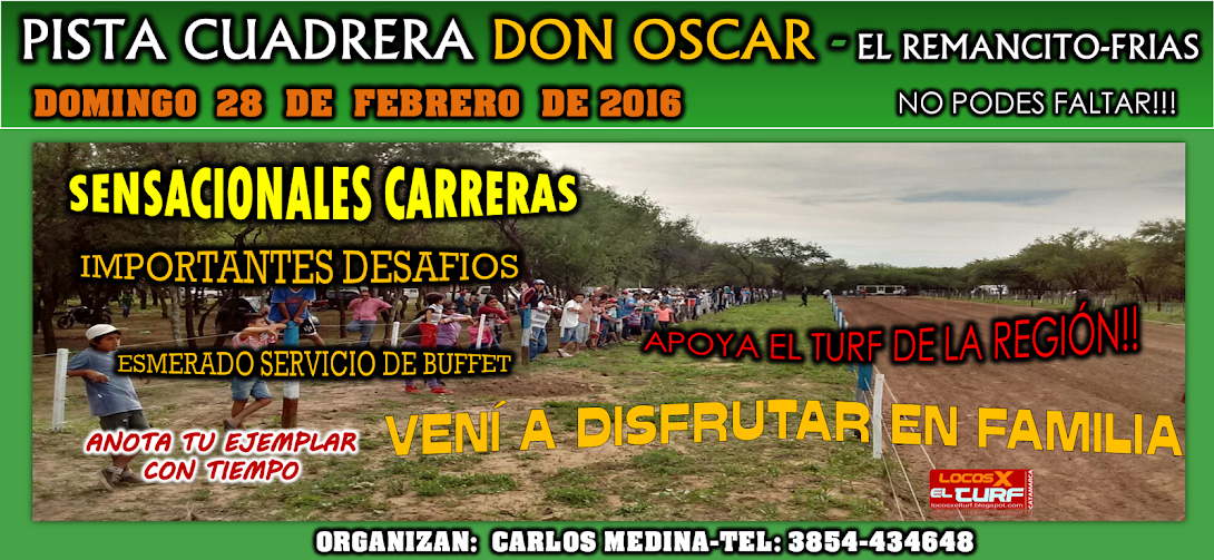 28-02-16-HIP. DON OSCAR