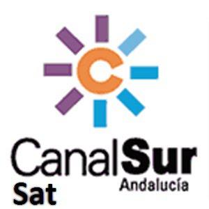 Canal Sur Sat