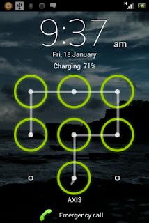 http://2.bp.blogspot.com/-R9f1SwBDmdg/UPlXW8FmDtI/AAAAAAAABnc/zi5s_yclWDU/s320/Screenshot_2013-01-18-09-37-09.png Trik Tips Cara Membuka Android yang Lupa Pola Trik Tips Cara Membuka Android yang Lupa Pola Screenshot 2013 01 18 09 37 09