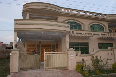 Small Houses Design In Pakistan Joy Studio Design