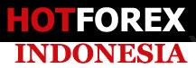 Review Hotforex Indonesia