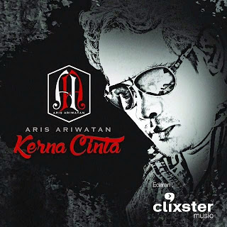 Aris Ariwatan - Kerna Cinta MP3