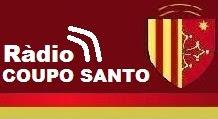 Ràdio Copa Santa