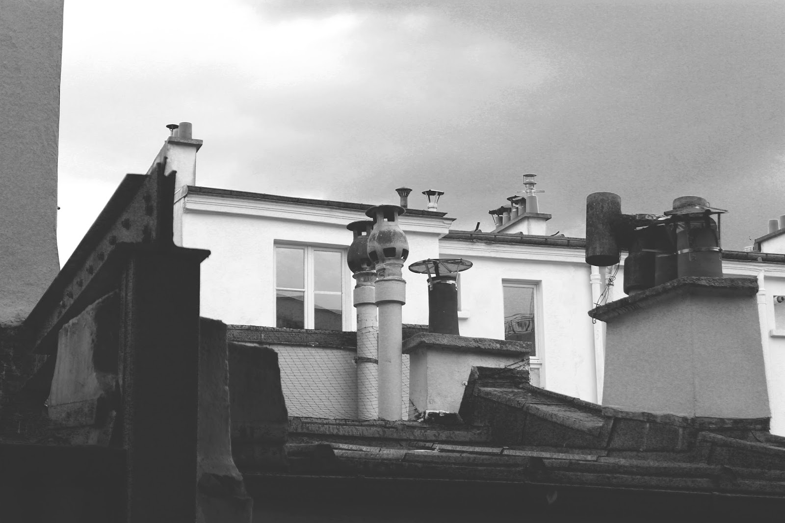 NADÈGE-AZIMI-PHOTOGRAPHIE