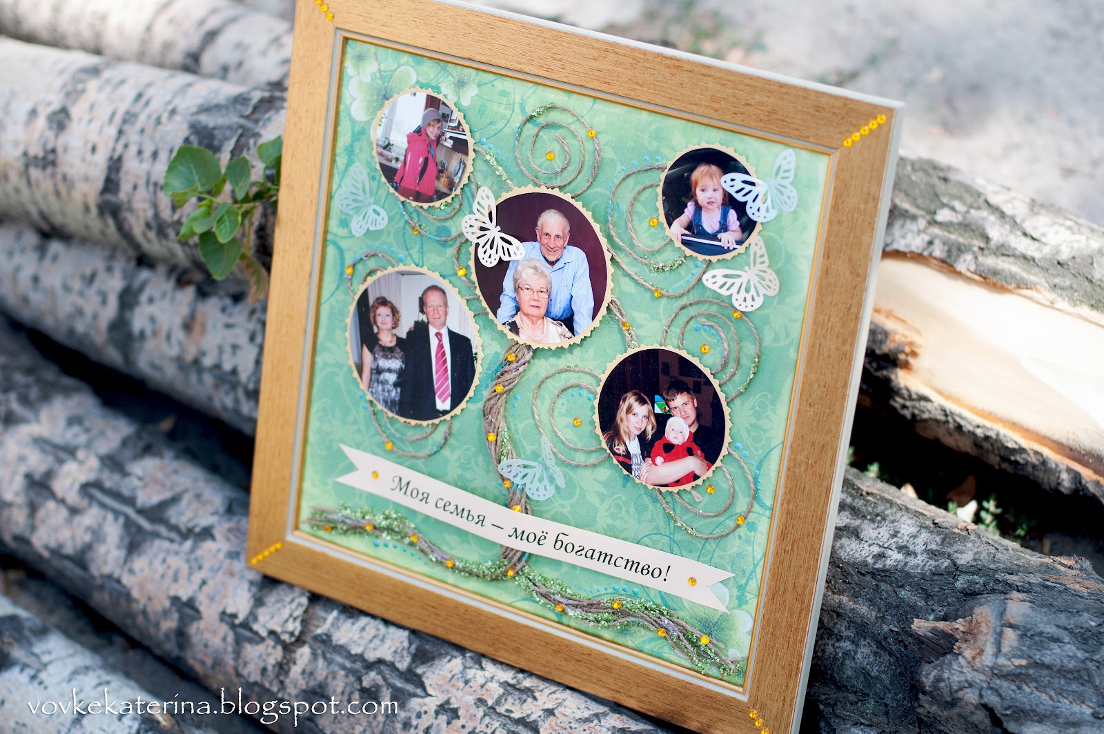 Подарки для родителей на золотую свадьбу