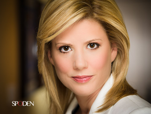Kirsten Powers Hot