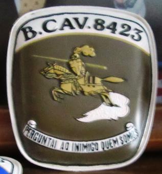 DUARTE, COZINHEIRO DA «CCS» DOS CAVALEIROS DO NORTE, 64 ANOS EM CASTELO BRANCO!