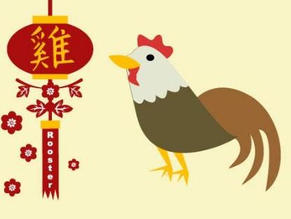shio Monyet, kini kita akan membahas tentang shio Ayam. Yuk ikuti