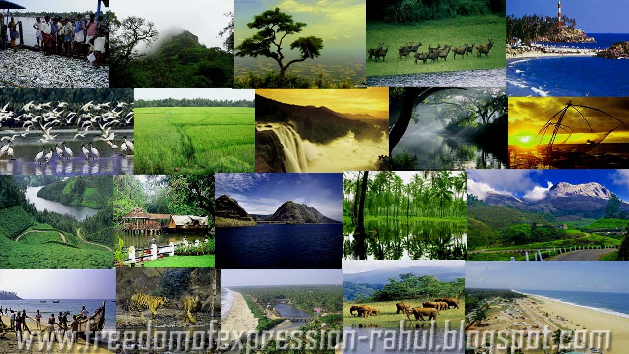Simply Human Kerala