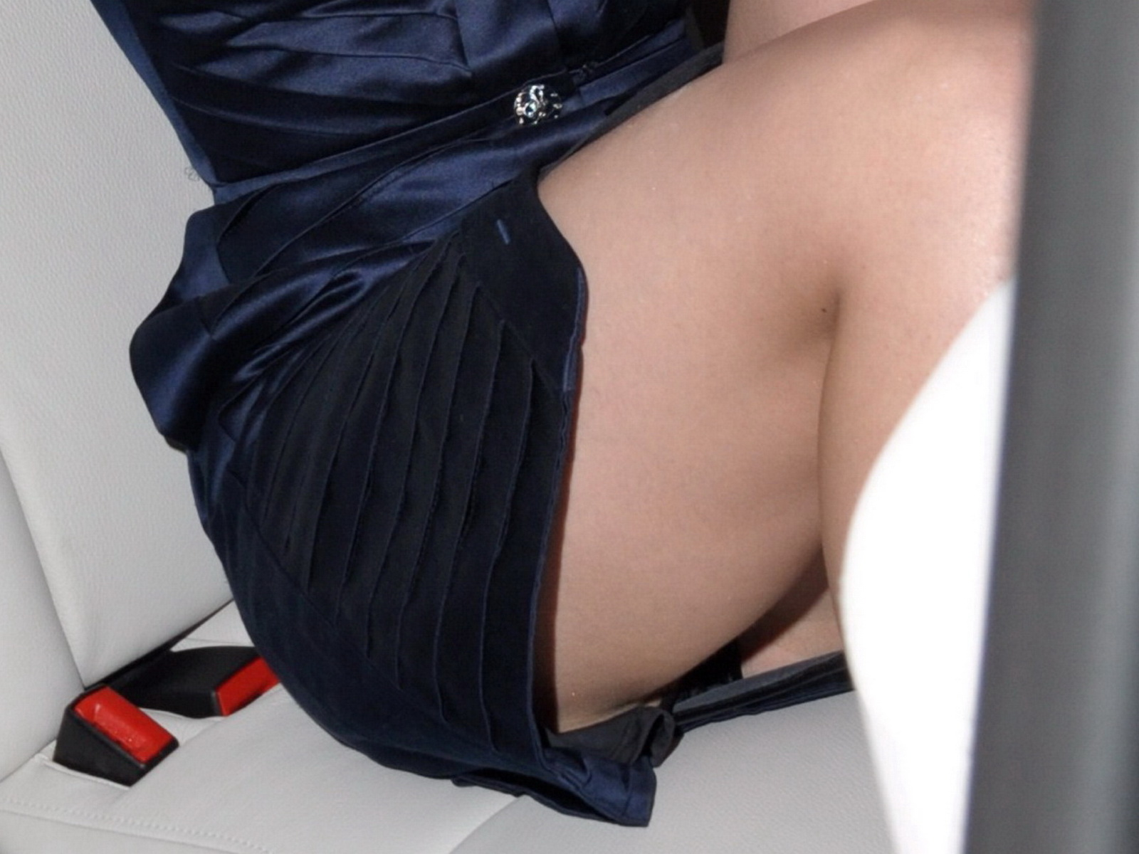 Always emma watson upskirt see through panties flavor could