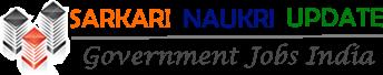सरकारी नौकरी Sarkari Naukri 2018 - 2019 Sarkari Jobs