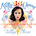Katy Perry - Wide Awake Single mp3 Track and Lyric
