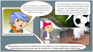 http://recursostic.educacion.es/multidisciplinar/itfor/web/sites/default/files/recursos/observaciondefenomenosfisicos/html/propuesta_didctica_para_el_alumnado.html