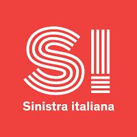 Aderisci a Sinistra Italiana