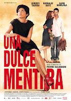 Una dulce mentira (2010)