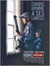Homefront Streaming (Version francais)