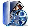 Bigasoft Total Video Converter 3.5 + Serial 1