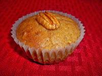 http://karissawagner.blogspot.com/2013/11/pecan-pie-muffins.html