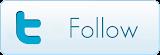 Follow Twitter