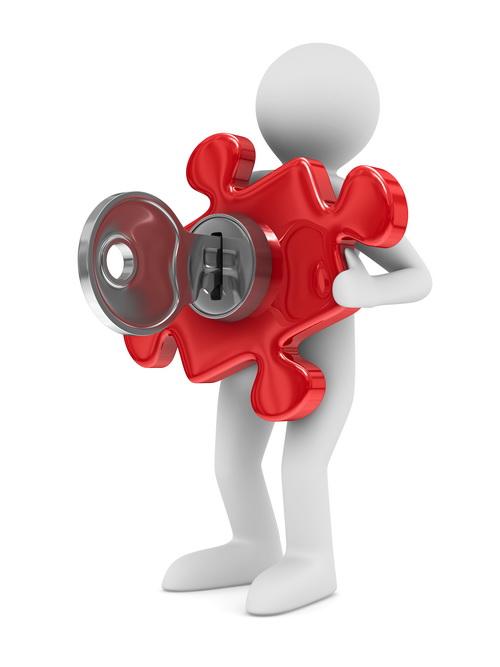 اشخاص ثلاثية الابعاد holdi موقع shutterstock رابط مباشر,بوابة 2013 shutterstock_7315198