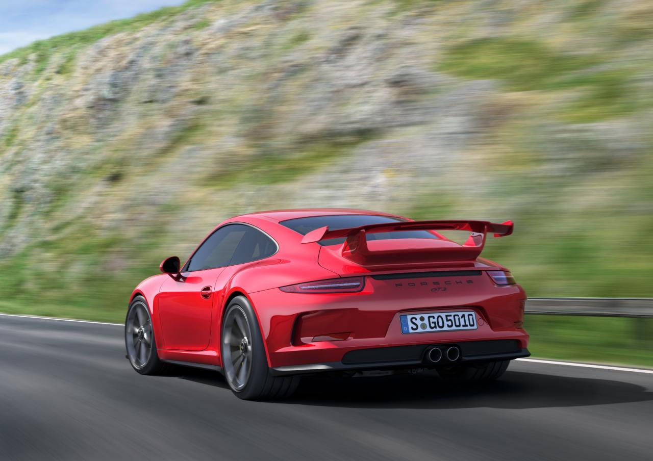 Porsche+911+GT3+3.jpg
