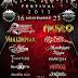 Metal Norte Festival 2013
