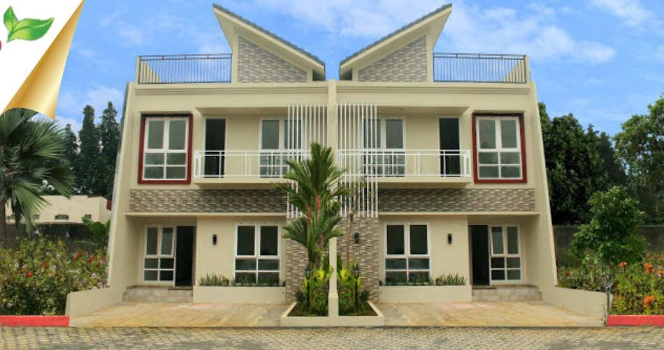 Casa Bellevue Residence