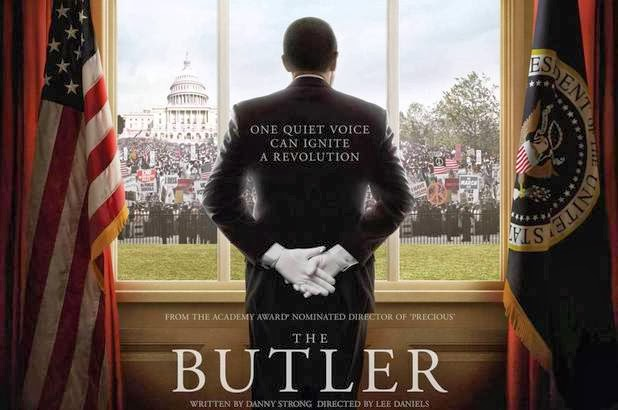 the-butler-trailer-italiano