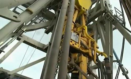 Fracturacion-hidraulica-fracking