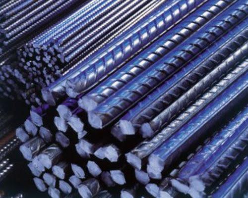 Jual Besi Beton Murah Harga Pabrik Kualitas Terbaik. distributor pagar brc, murah harga pabrik. Hot Dip Galvanis dan Elektroplating
