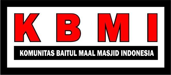 KOMUNITAS BAITUL MAAL MASJID INDONSIA